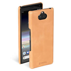 Krusell Sunne Cover for Sony Xperia 10