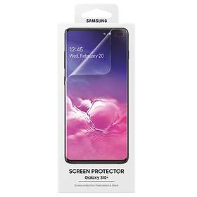 Samsung Screen Protector for Samsung Galaxy S10 Plus