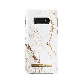 iDeal of Sweden Fashion Case for Samsung Galaxy S10e