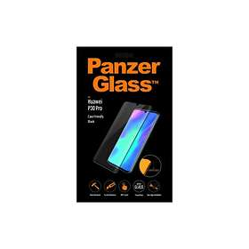 PanzerGlass Edge-to-Edge Screen Protector for Huawei P30 Pro