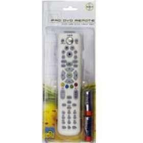 Brooklyn Pro DVD Remote (Xbox 360)
