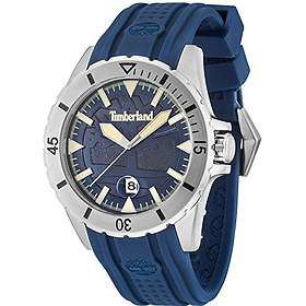 Timberland Watches Price Comparison Find the best deals at