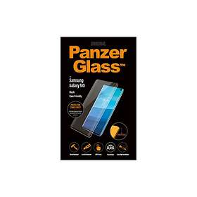 PanzerGlass Case Friendly Screen Protector for Samsung Galaxy S10