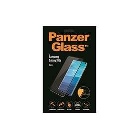 PanzerGlass Case Friendly Screen Protector for Samsung Galaxy S10e