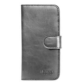 iDeal of Sweden Magnet Wallet+ for Samsung Galaxy S10