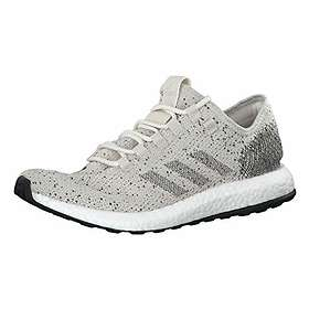 no sale tax online store authentic quality Adidas Pure Boost 2019 (Homme)