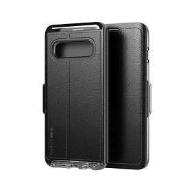 Tech21 Tech21 Evo Wallet for Samsung Galaxy S10