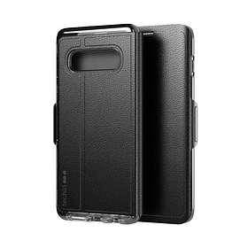 Tech21 Tech21 Evo Wallet for Samsung Galaxy S10 Plus