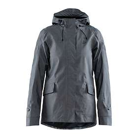 Craft Ride Torrent Jacket (Miesten)