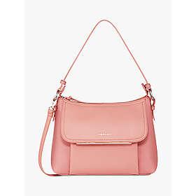 dd25e220f3d4 Find the best price on Fiorelli Mila Tote Bag