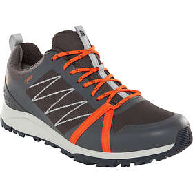 The North Face Litewave Fastpack II GTX (Herre)