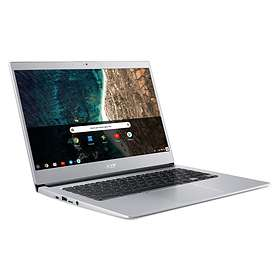 Acer Chromebook CB514-1H (NX.H4BED.009)