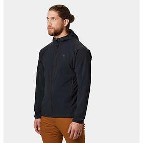 Mountain Hardwear Chockstone Jacket (Herr)