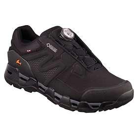 Viking Footwear Dis III Boa GTX (Herr)