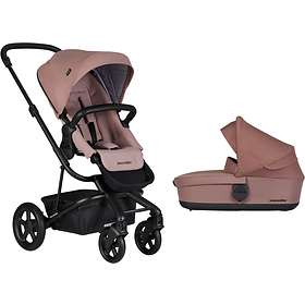 EasyWalker Harvey 2 (Combi Pushchair)