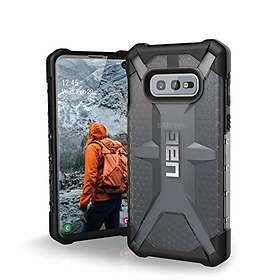 UAG Protective Case Plasma for Samsung Galaxy S10e