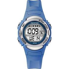 Timex Marathon Sport TW5M14400