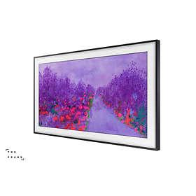 Samsung The Frame UE55LS03