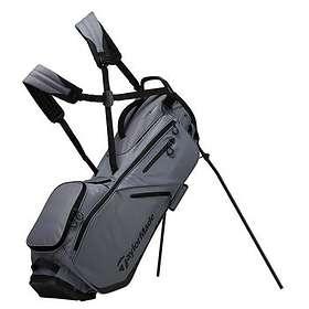 TaylorMade Flextech Carry Stand Bag