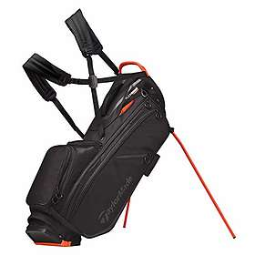 TaylorMade Flextech Crossover Carry Stand Bag 2019