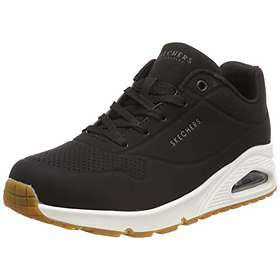 Skechers Uno - Stand On Air (Women's)
