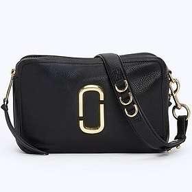 Marc Jacobs The Softshot 27 Crossbody Bag