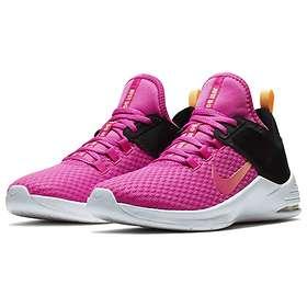 buy popular 80ad0 616c3 Nike Air Bella TR 2 AMD (Women s)