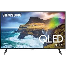 Samsung QLED QE49Q70R