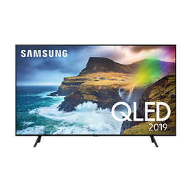 Samsung QLED QE75Q70R
