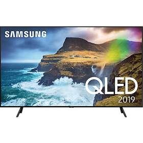 Samsung QLED QE82Q70R
