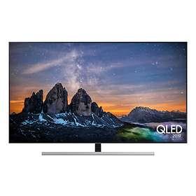Samsung QLED QE65Q80R