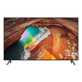 Samsung QLED QE55Q60R