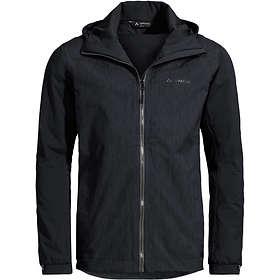 Vaude Cyclist II Jacket (Herre)