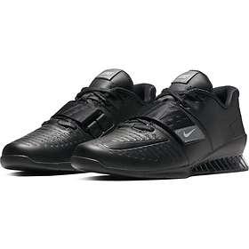 Nike Romaleos 3 XD (Herr)