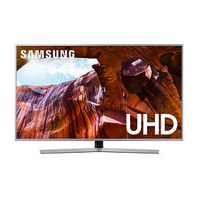 Samsung UE43RU7455U