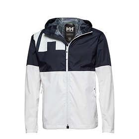 Helly Hansen Pursuit Jacket (Herre)