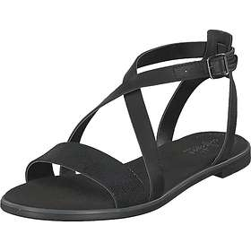 40c1cd61942 Find the best price on Keen Rose Sandal (Women s)
