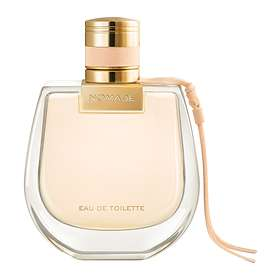 64ad567c24a Find the best price on Chloé Nomade edt 50ml