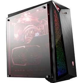 MSI Infinite X 9SD-248EU