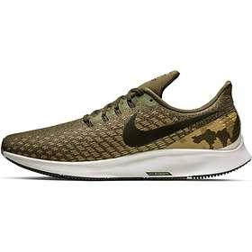 sports shoes 978f6 f2f7d Nike Air Zoom Pegasus 35 GPX (Herr) - Hitta bästa pris på ...