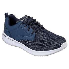 137bc523c33 Find the best price on Adidas Essentials Lite Racer Reborn (Men s ...