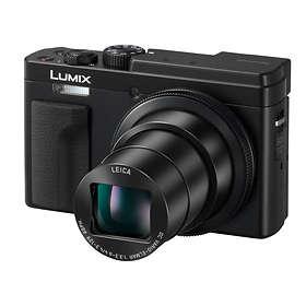 Panasonic Lumix DC-TZ96