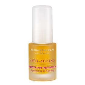 Aromatherapy Associates Anti-Ageing Intensive Skin Treatment Oil 15ml