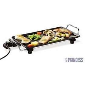 Princess Table Chef Pro 102300