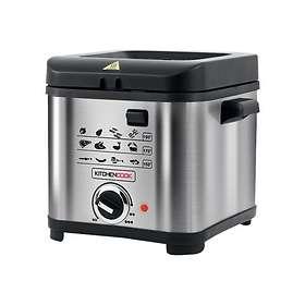 KitchenCook FR1010 1,5L