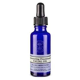 Neal's Yard Remedies Rejuvenating Frankincense Facial Oil 30ml