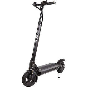 EcoReco L5+ Electric Scooter 48V