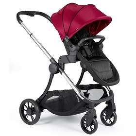 iCandy Lime (Combi Pushchair)