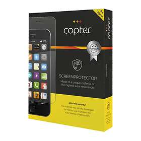 Copter Screenprotector for Huawei P30 Pro