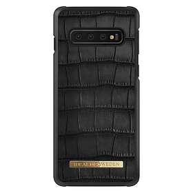 iDeal of Sweden Capri Case for Samsung Galaxy S10